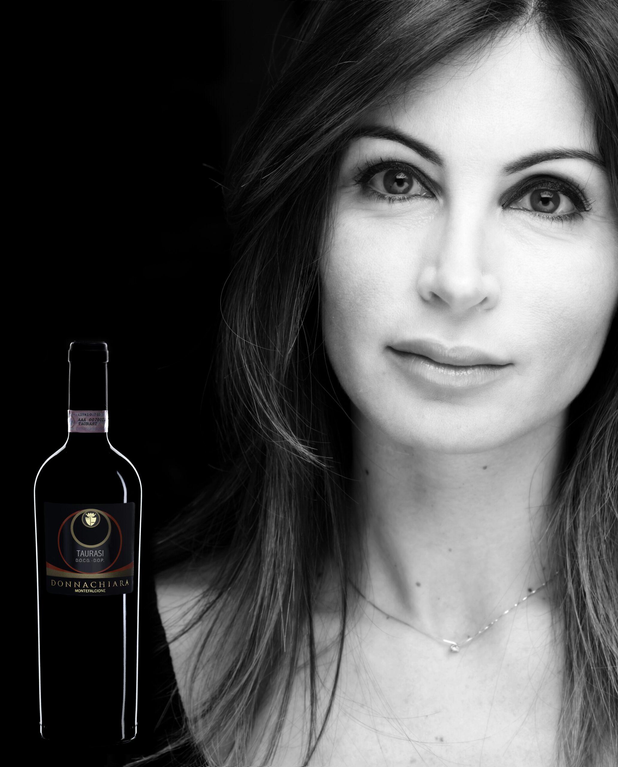 Vini donnachiara