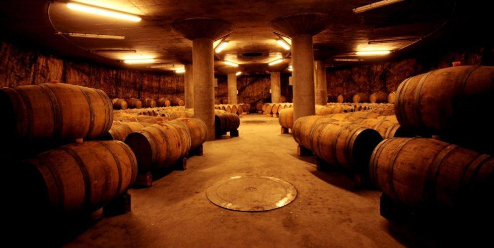 Edi Kante spumante metodo classico kk blog sul vino