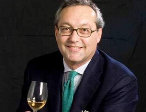 Giampietro Comolli seleziona per noi i vini 2020 per una degustazione unica