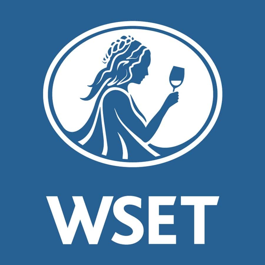WSET come diventare sommelier