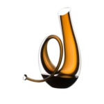 Horn Decanter Riedel