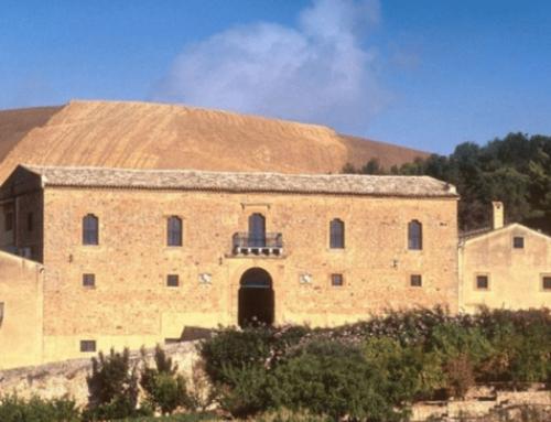 Vino Siciliano Tenuta Regaleali Grillo Cavallo delle Fate Doc Sicilia