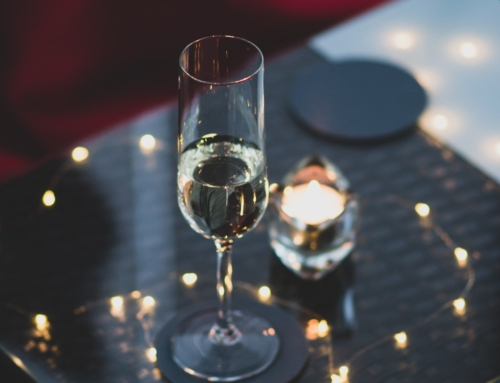 5 tra i migliori Champagne che devi assolutamente assaggiare