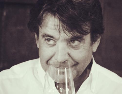 Filippo Contini Bonacossi: Tenuta Capezzana, vino e storia