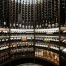 turismo del vino wine concept store