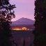 turismo enogastronomico Carpineto Calici di stelle