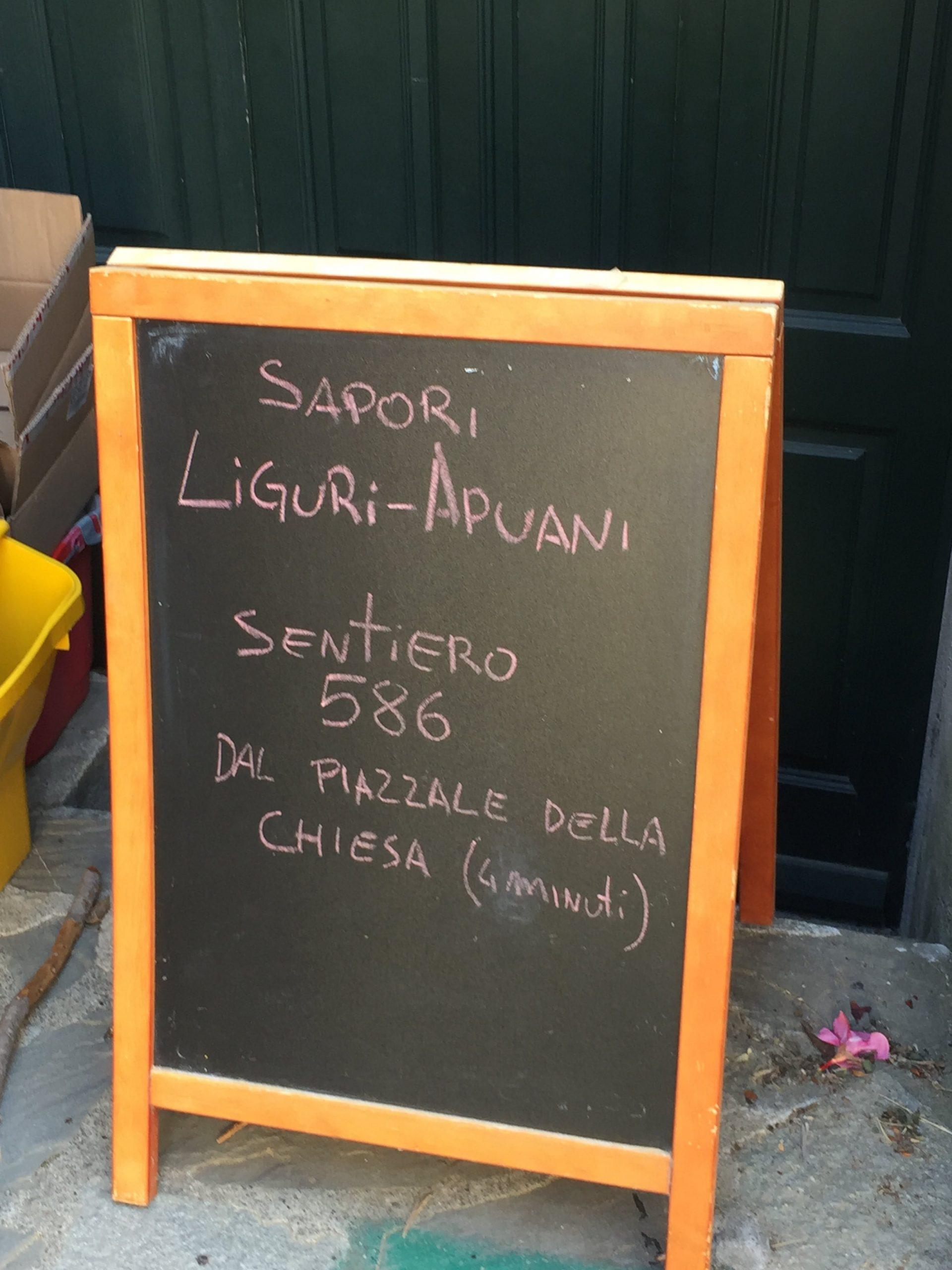 Cantina Capellini Agrivino